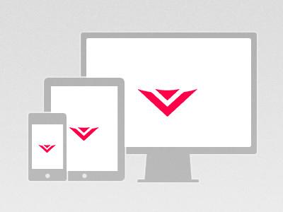 Vizio.com Redesign Concept