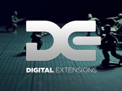 Digital Extensions