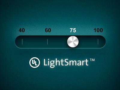 UL LightSmart