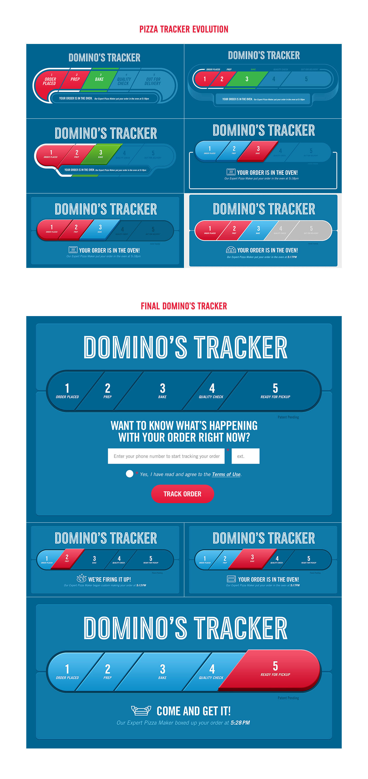 doms-tracker