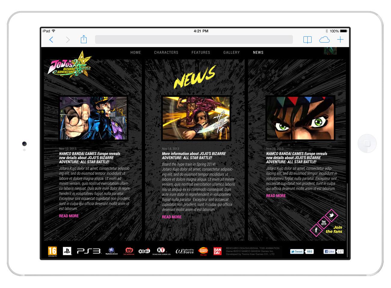 jojos_0007_screen7