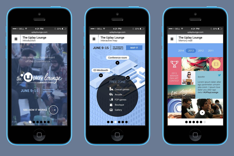 uplay_mobile_001