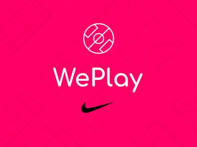 WePlay App